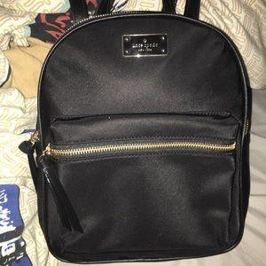 NWT Kate Spade Wilson Road Backpack